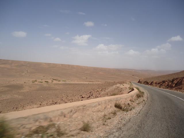 marrocos - Marrocos 2011 DSC03388