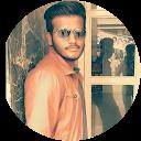 Sagar Raghupathi