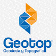 Geotop S