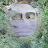 Rhiannon Kay avatar image