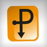リンク先のWebページをコンテキストメニューからPDFファイルに変換してダウンロードできる PDFMyURL 2.0