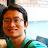 Niran Luckcanakul avatar image