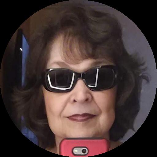 Linda Crenshaw