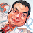 Matt Grubb avatar image