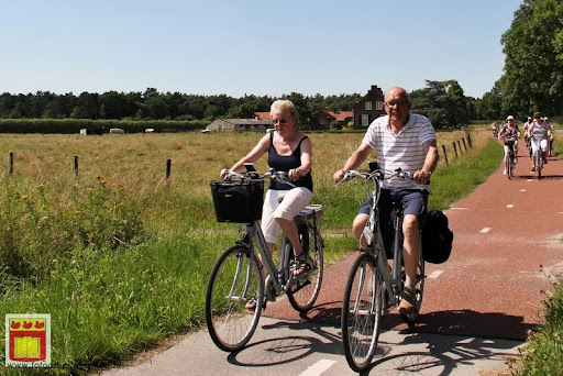 fietsvierdaagse Venray door overloon 24-07-2012 (122).JPG