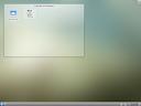 KDE4 sous Debian