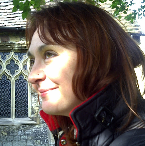 Jane Hopkins