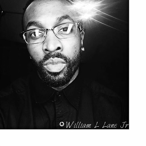 Will Lane Photo 27