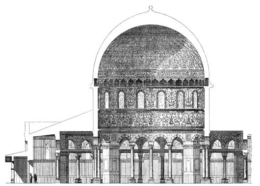 Reflexiones sobre un clasicismo contempor neo contexto for Arquitectura islamica