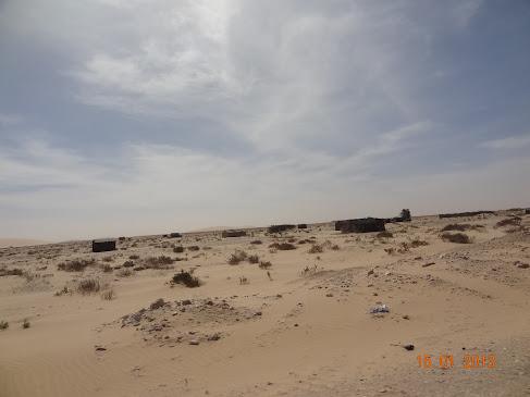 marrocos - Marrocos e Mauritãnia a Queimar Pneu e Gasolina - Página 6 DSC06007