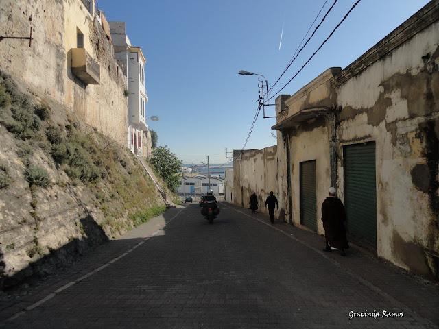 marrocos - Marrocos 2012 - O regresso! - Página 10 DSC08189
