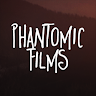 Phantomic Films