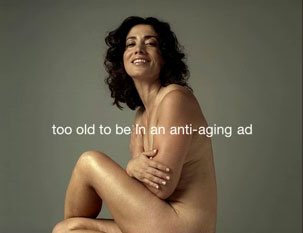 Sex for over fifties