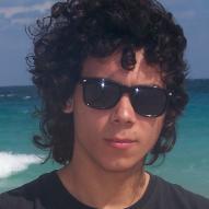 Dayan Ruben Gonzalez Avatar