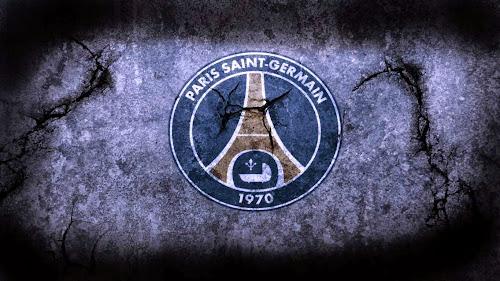 paris saint germain wallpaper pic