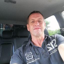 Steve Towers