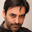 Victor M. Perez avatar image