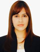 Astrid Muñoz