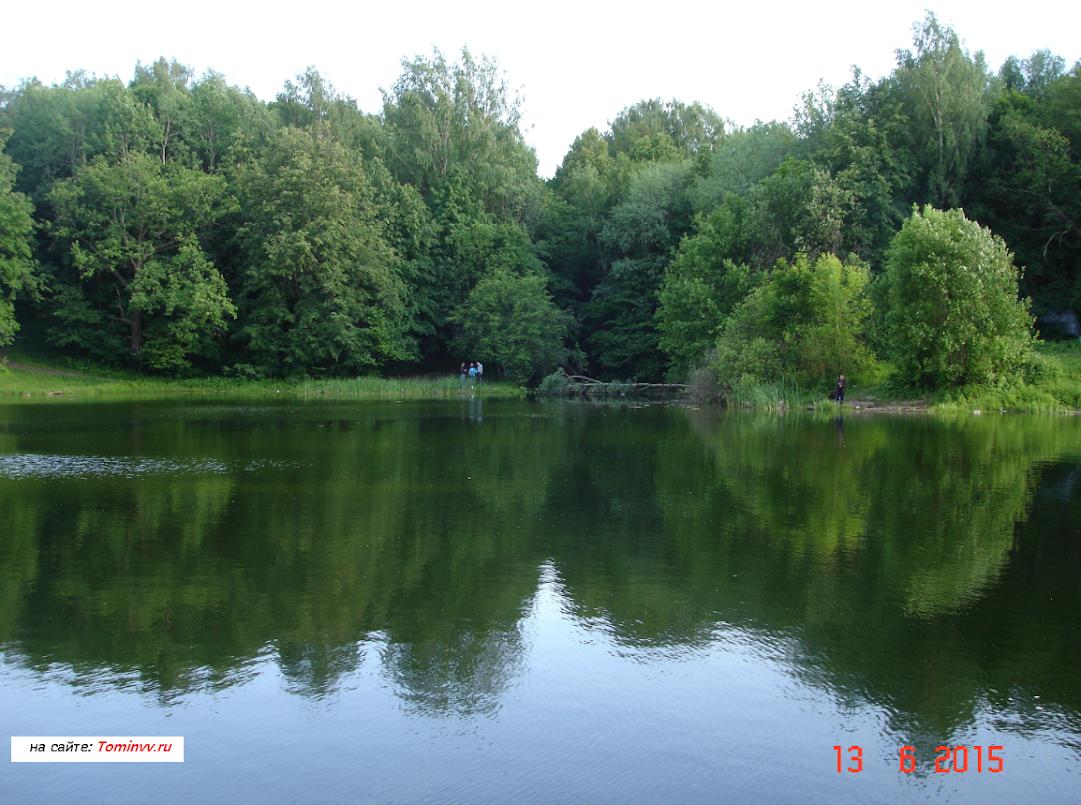 Щелковский хутор Нижний Новгород