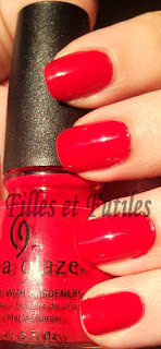 SNC03770 China Glaze   Anchors Away Printemps 2011 : Hey Sailor !