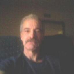 Jr Jensen Photo 18
