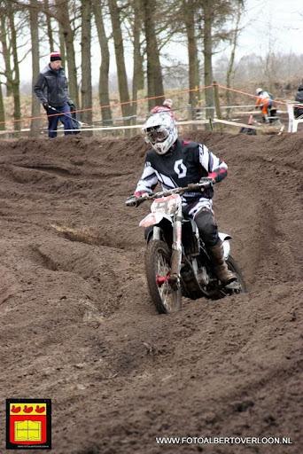 Motorcross circuit Duivenbos overloon 17-03-2013 (112).JPG