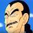 koben stone avatar image