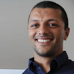 Bilal Nsib