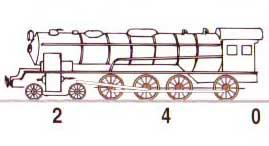 Locomotora vapor tipo 240 ¿existe? 240%25255B1%25255D