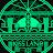 Tuan Sharff avatar image