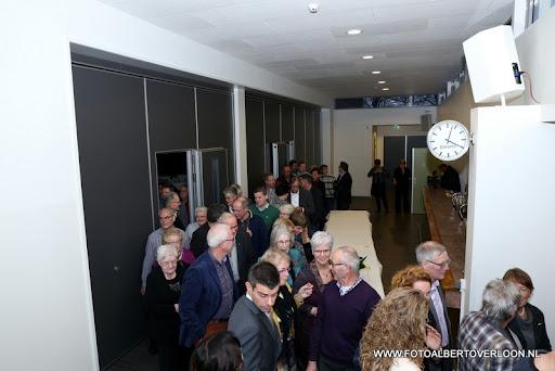 opening nieuw gemeenschapshuis De Pit overloon 22-11-2013 (50).JPG