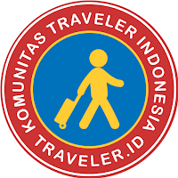 Traveler Indonesia