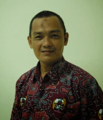 Sekretaris MPO