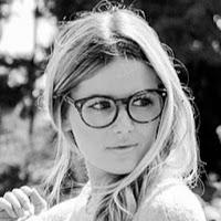 Profile picture of Rebecca Brown