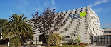 Cardiologia a Venturina Piombino Livorno - Medical Group