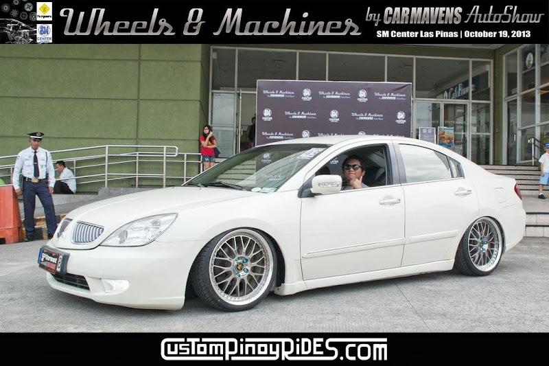 Wheels & Machines The Custom Sedans Custom Pinoy Rides Car Photography Manila Philippines pic2