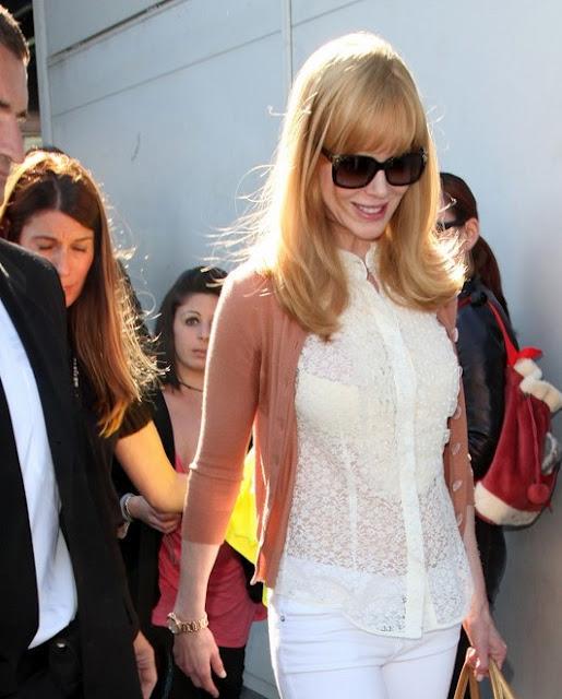 Nicole_Kidman_sunglasses_lanvin