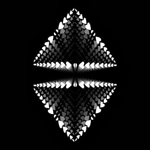 Vix_Mask141 (2).jpg