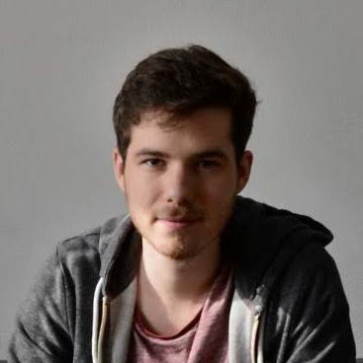 Elia Brunato picture