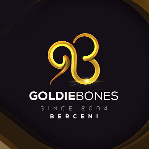 Goldie Bones