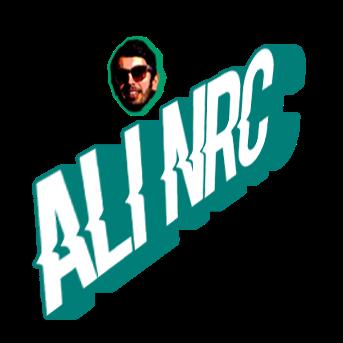 Ali Narcı