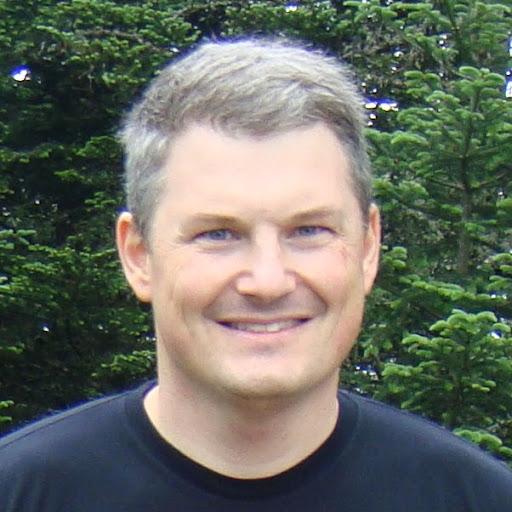 Robert Pyles