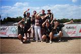 2000 - SO EG Groningen (1).jpg