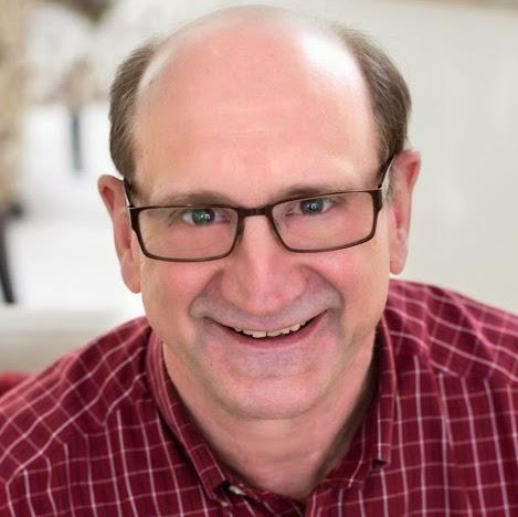 Greg Bartell