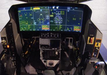 F 22 Cockpit Layout COOL IMAGES: f-22 raptor cockpit