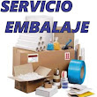 Mudanzas Express Ecuador m
