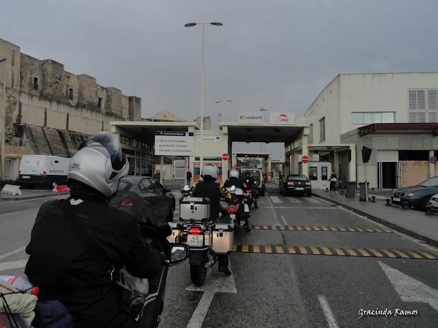 Marrocos 2012 - O regresso! - Página 3 DSC04644