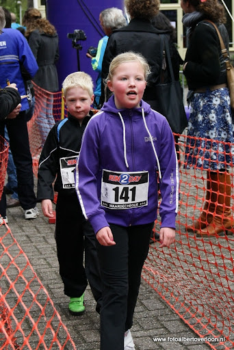 Kleffenloop overloon 22-04-2012  (50).JPG