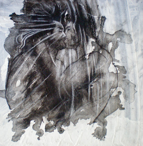 Taller de Dibujo y Pintura