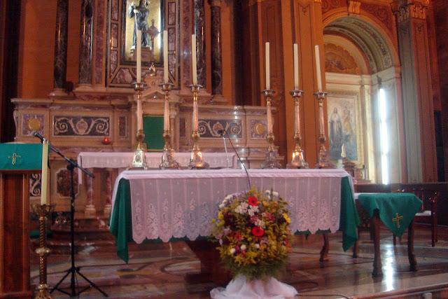 Thomas An Jung-geun, católico, iglesia católica, canonización, corea del sur
